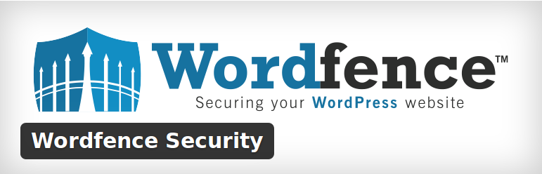 FireShot Capture 18 - WordPress › Wordfence Security « W_ - https___wordpress.org_plugins_wordfence_