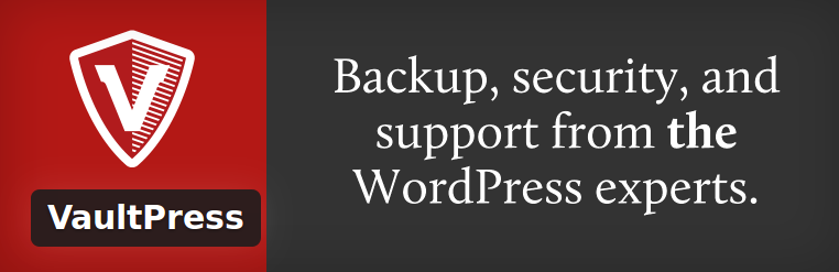 FireShot Capture 21 - WordPress › VaultPress « WordPres_ - https___wordpress.org_plugins_vaultpress_