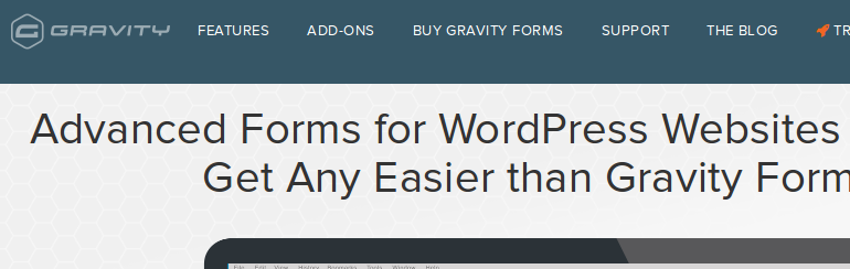 FireShot Capture 24 - WordPress Forms - Gravity Forms Contact Form B_ - http___www.gravityforms.com_